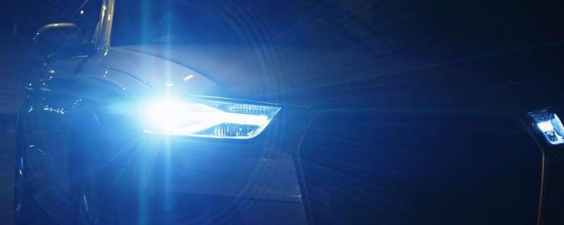 D3S-42V-35W-WhiteVision-Xenon-gen2-5000K-LED-Effekt-2St-Philips-H6W-WhiteVision Indexbild 8
