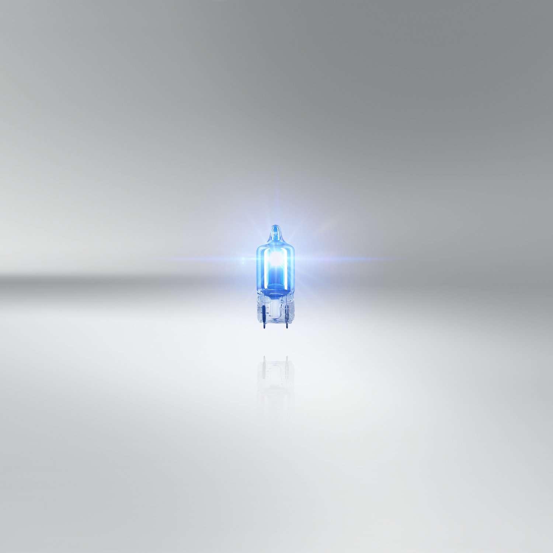 D3S-42V-35W-WhiteVision-Xenon-gen2-2St-Philips-W5W-Cool-Blue-amp-Sonax-Klarsicht Indexbild 7