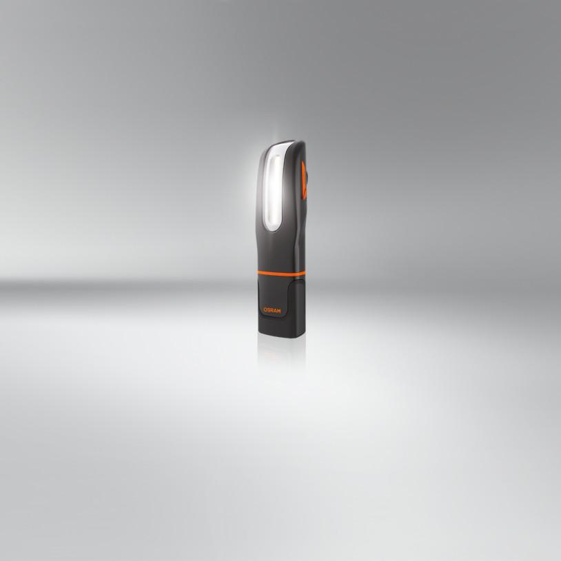 LEDinspect® MINI 250 1st. OSRAM