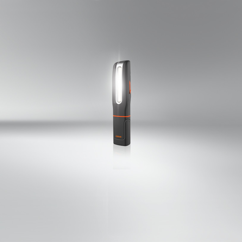 LEDinspect® MAX 500 1st. OSRAM