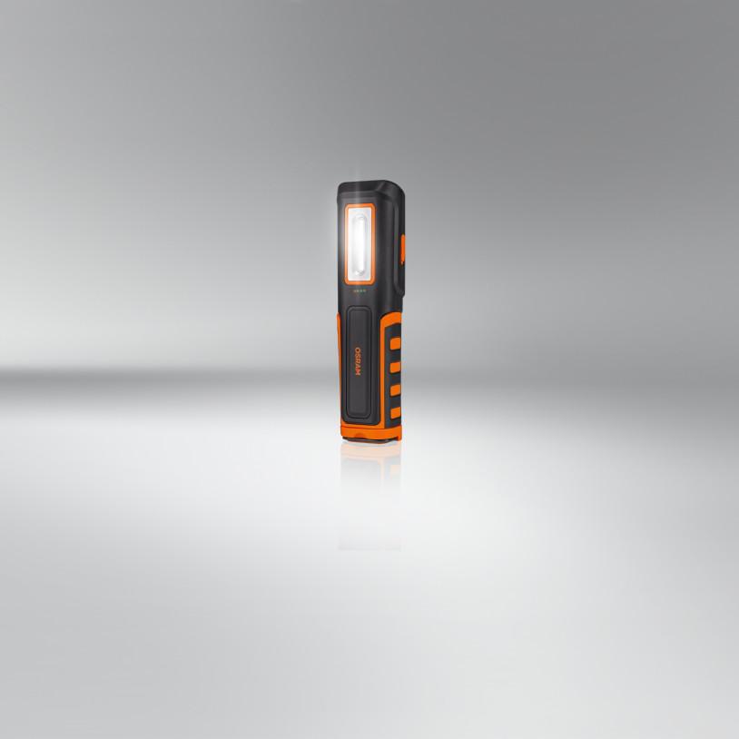LEDinspect® FAST CHARGE PRO 500 1st. OSRAM
